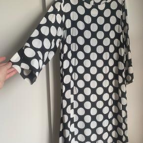 KappAhl kjole