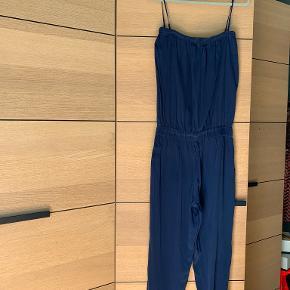 Dea Kudibal Øvrigt tøj til kvinder