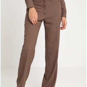 Monki stacy trousers  Bytter gerne  Byd