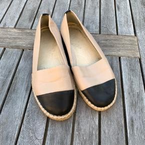 Søde sko fra ALDO. Brugt få gange.