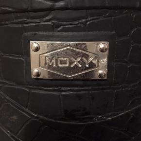 Moxy Gummistøvler:37