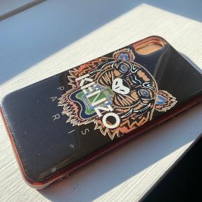 KENZO anden accessory