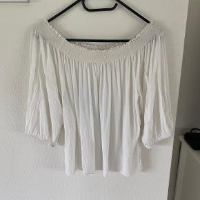 Pull And Bear bluse