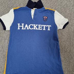 Hackett top
