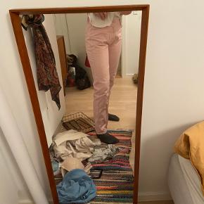 Lækre bukser fra envii i størrelse M. Så gode som nye