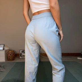 ASOS buksedragt