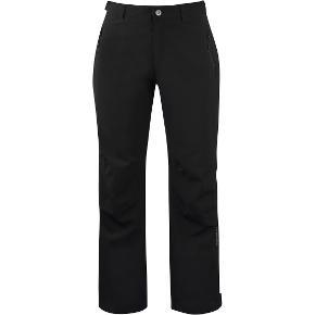 Outdoor bukser.