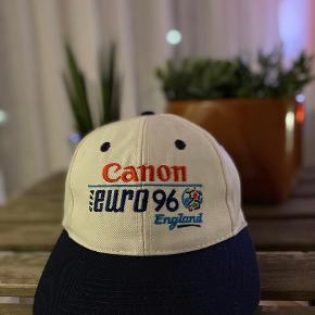 Canon Kasket