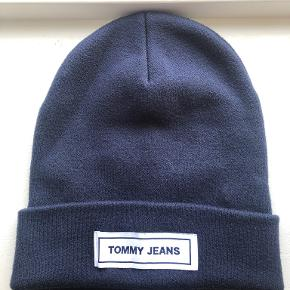 Tommy Jeans hat & hue