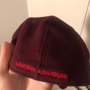 Unisex one size