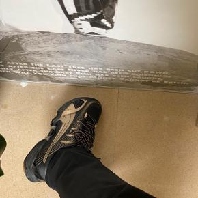 Vintage sneakers fra PUMA STR 38 - 24 cm
