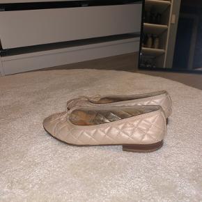 Chanel Andre sko & støvler
