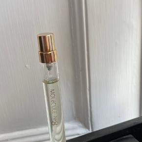 Eau de parfum  MOLéCULE No8