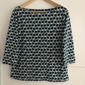 Endless Jewelry bluse