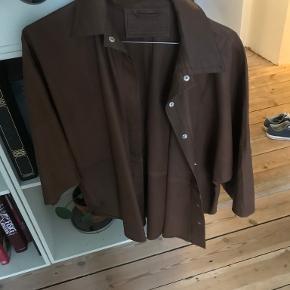 DEPECHE skjorte