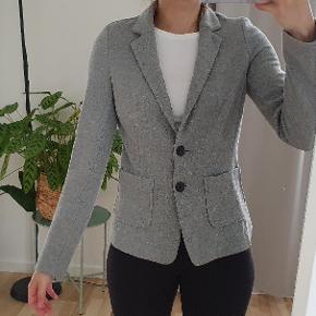 ORSAY blazer