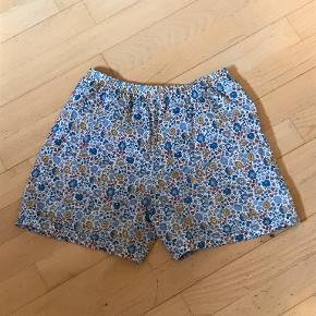 Onyva shorts
