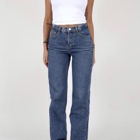 Venderbys bukser & shorts