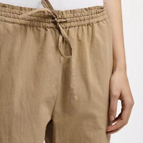 Moshi Moshi Mind bukser