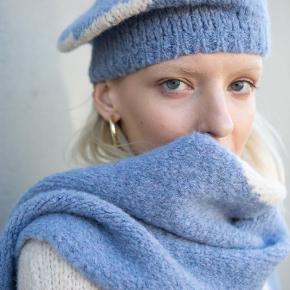 Paloma Wool hat & hue