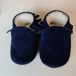 Petit by Sofie Schnoor andre sko til drenge