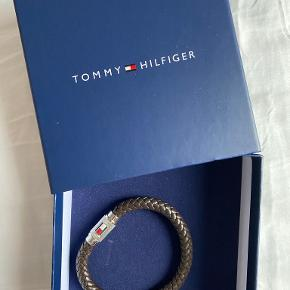 Tommy Hilfiger smykke