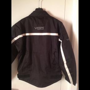 Scooter jakke fra VGA - Str. M  Kom med er seriøst bud😊