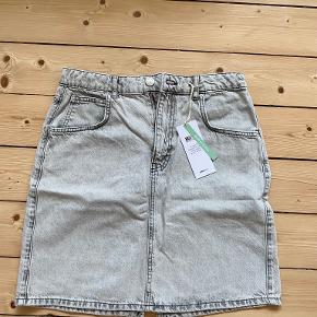 Marlboro Originals nederdel