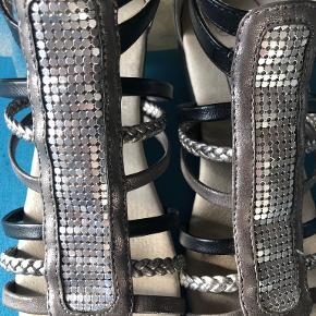 Mia Maja sandaler