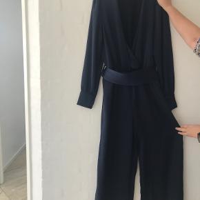 Bik Bok buksedragt