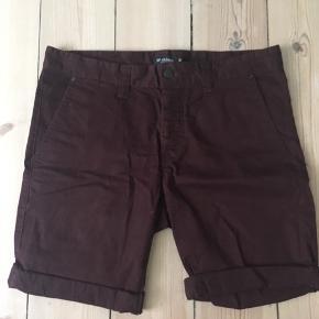 Minimum shorts. Aldrig brugt