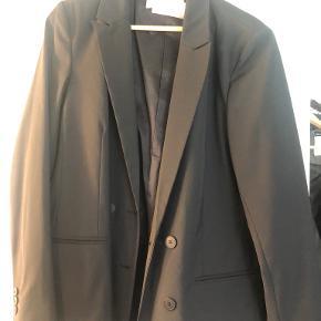 In Wear jakke