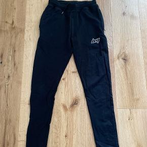Bodyman bukser & tights