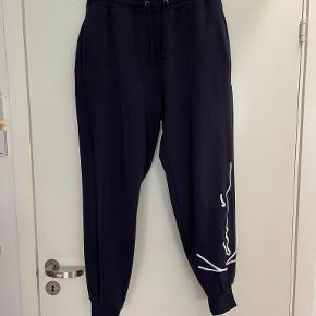 Karl Kani bukser