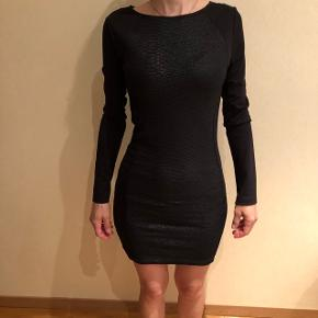 Robe H&M Taille 38