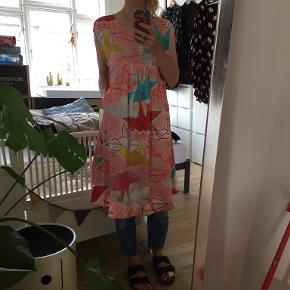 Best Behavior kjole