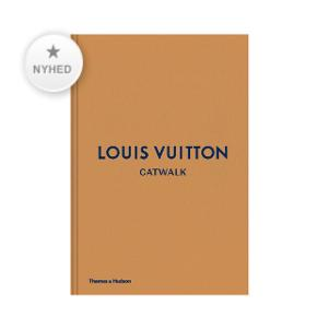 Louis Vuitton anden indretning