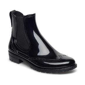 Sælger mine billi bi støvler (fungerer også som gummistøvler). Jeg vil mene de svarer til str. 39 1/2. Fejlkøb, de er kun prøvet på.