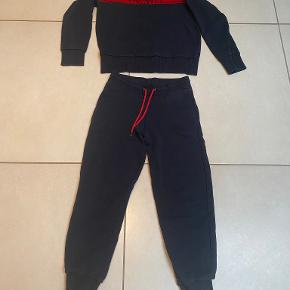Moncler Sportstøj