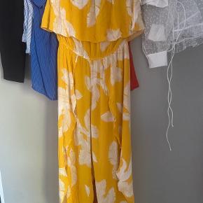 Lindex Anden kjole & nederdel