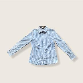 Gerry Weber skjorte