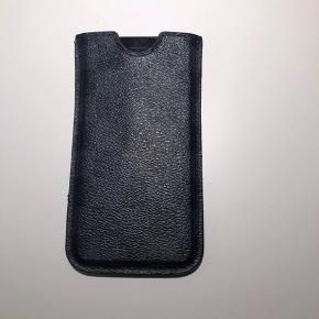 LV etui til IPhone 6. Aldrig brugt.