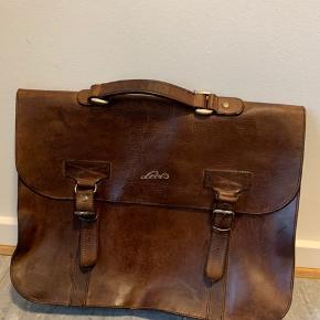 Levi's anden taske