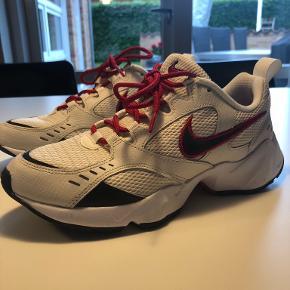 Nike Kvinder