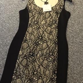 Super fon fest kjole! 😍