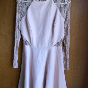 Zack London kjole