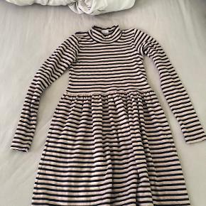 Hust & Claire kjole
