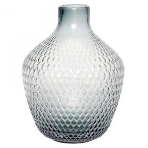 Hübsch Und vase