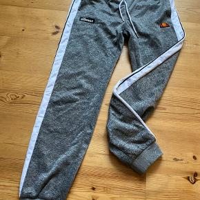 Ellesse bukser & tights