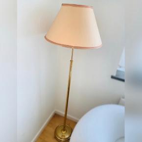 H: 160 cm